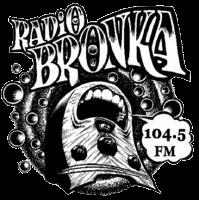 radio-bronka