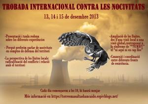 cartell-Català-web