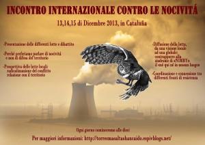 cartello-Italiano-para-web