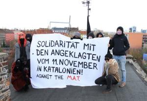 solidari