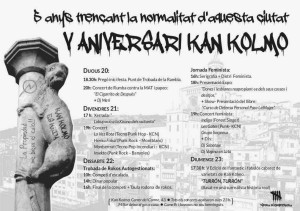 AniversarioKolmo-OK1